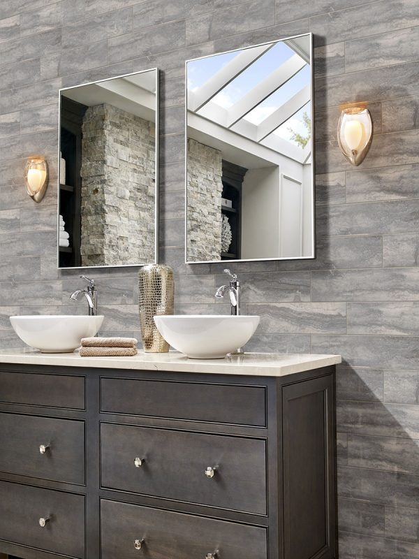 msi-tiles-flooring-bernini-carbone-4x18-polished-NPIEBERCAR4X18P