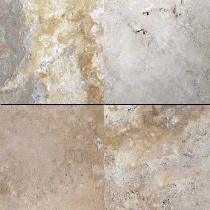 msi-tiles-flooring-tuscany-porcini-versailles-pattern-TTPOR-PAT-HUFC