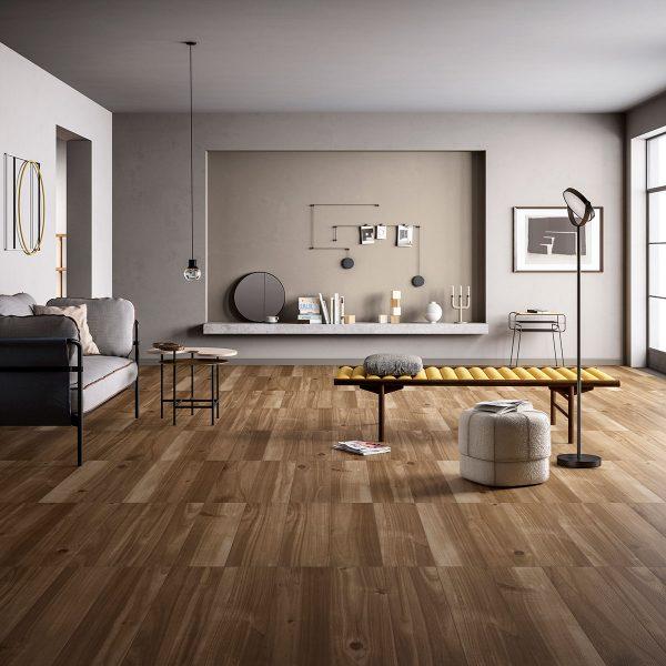 msi-tiles-flooring-havenwood-saddle-8x36-NHAVSAD8X36
