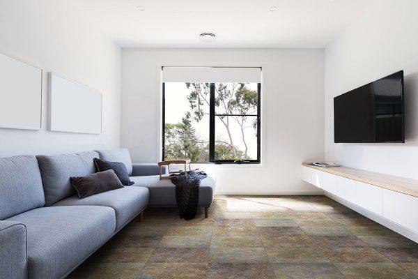 msi-tiles-flooring-san-rio-rustic-12x12-SSANRIORUS1212G