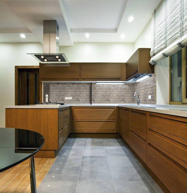 msi-tiles-flooring-silver-travertine-2x4-mosaic-SMOT-SILTRA-2x4HB