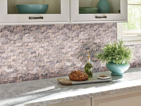 msi-tiles-flooring-silver-travertine-1x2-splitface-mosaic-SMOT-SILTRA-1X2SF