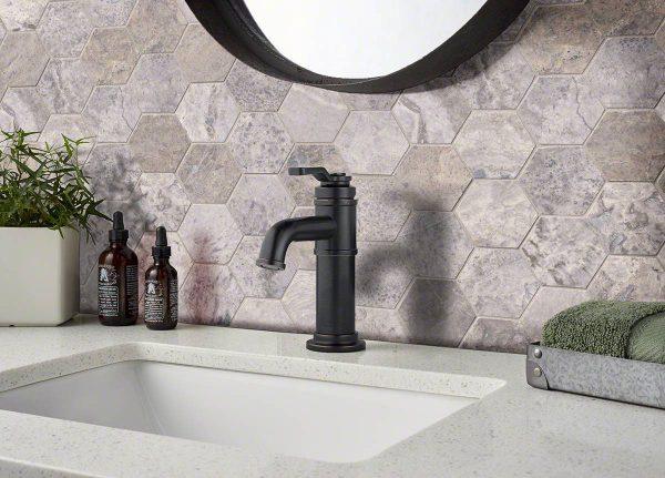 msi-tiles-flooring-silver-travertine-3-hexagon-mosaic-SMOT-SILTRA-3HEXH