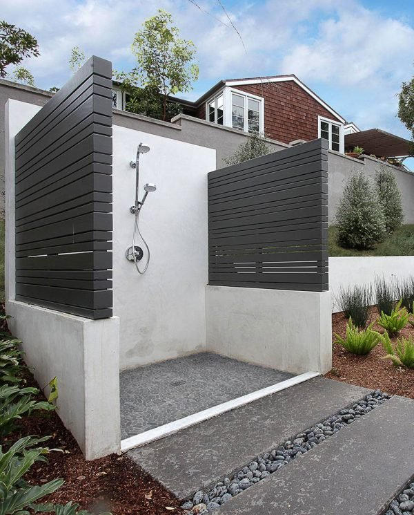 msi-tiles-flooring-sliced-coal-pebbles-mesh-backed-SMOT-PEB-COAL