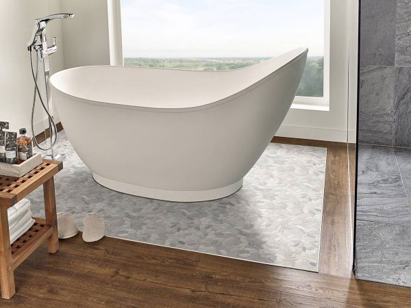 msi-tiles-flooring-sliced-truffle-pebbles-mesh-backed-SMOT-PEB-TRUFFLE