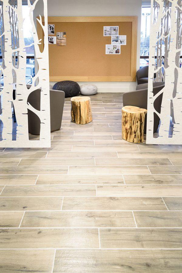 msi-tiles-flooring-palmetto-smoke-NPALSMO6X36