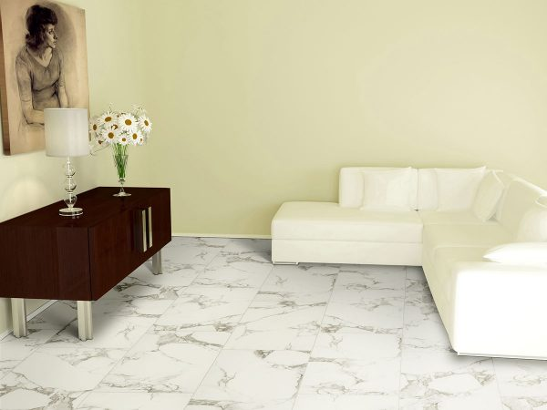 msi-tiles-flooring-pietra-statuario-12x24-polished-NPIESTA1224P