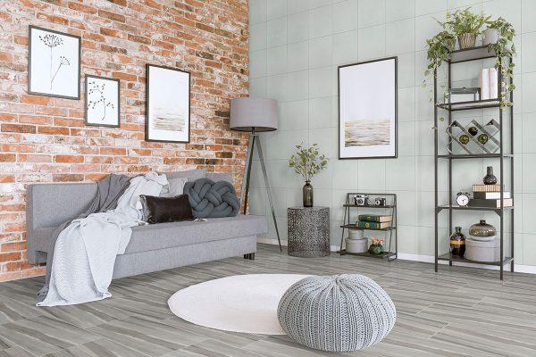 msi-tiles-flooring-super-thassos-glass-24x24-porcelain-backing-TCSTHASGLS2424POR
