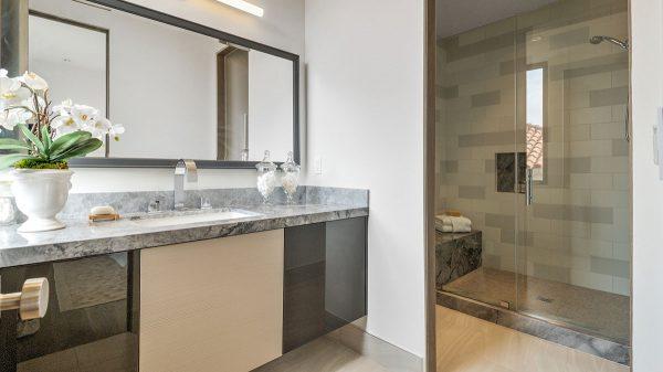 msi-tiles-flooring-dimensions-gris-12x24-NDIMGRI1224