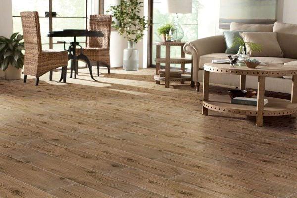msi-tiles-flooring-celeste-taupe-NCELTAU8X40