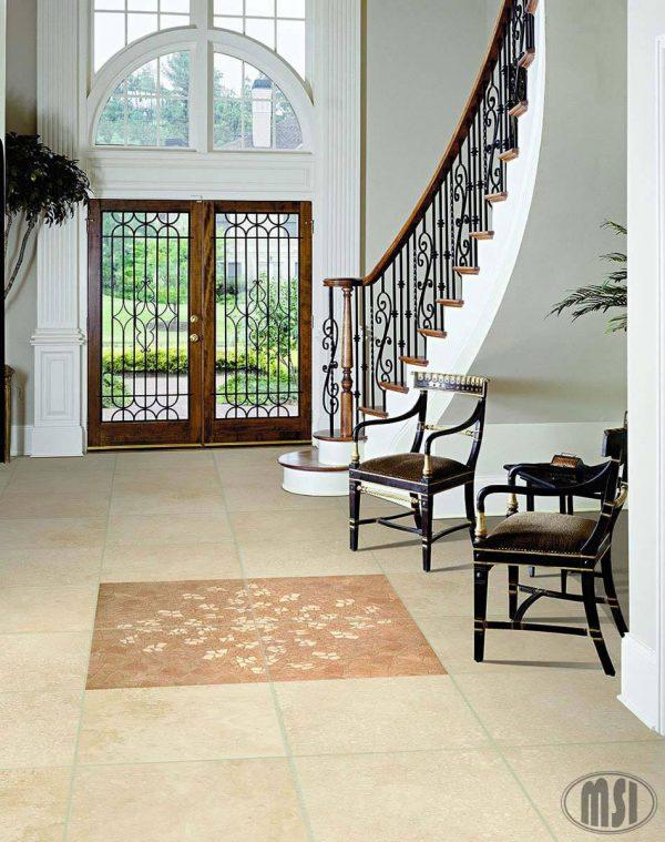 msi-tiles-flooring-tuscany-ivory-polished-18x18-TTIVOCROS1818SP