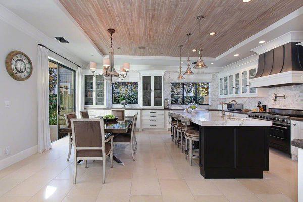 tiles-and-flooring-calacatta-gold-2x4-mosaic-SMOT-CALAGOLD-2X4P