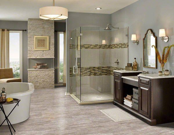 msi-tiles-flooring-pietra-venata-gray-12x24-NPIEVENGRA1224P