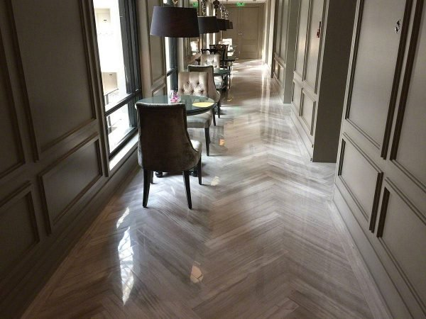 msi-tiles-flooring-white-oak-12x24-polished-TWHTOAK12240.38P