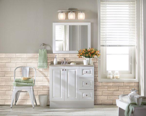 msi-tiles-flooring-white-oak-4x12-honed-and-beveled-TWHITOAK412HB