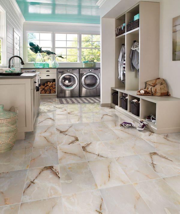 msi-tiles-flooring-white-onyx-TWHTONYX1212