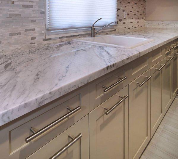 msi-tiles-flooring-carrara-white-12x12-honed-TCARRWHT1212H