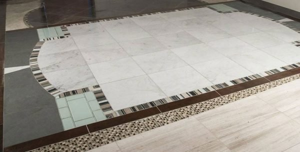 msi-tiles-flooring-carrara-white-18x18-honed-TCARRWHT181838H