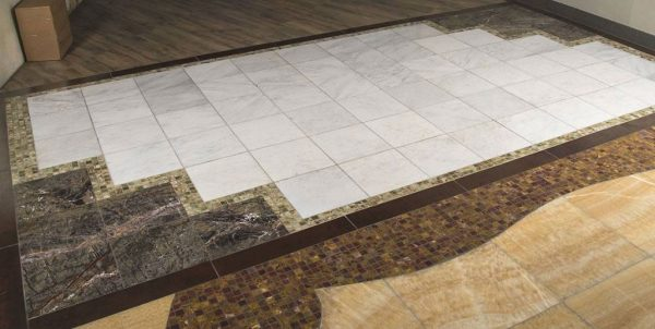 msi-tiles-flooring-rain-forest-TRAIN1212