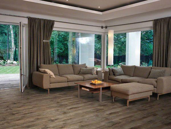 msi-tiles-flooring-country-river-bark-6x36-NCOUBAR6X36