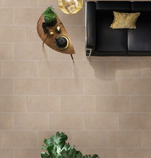 msi-tiles-flooring-travertino-beige-12x12-NTRABEI1212