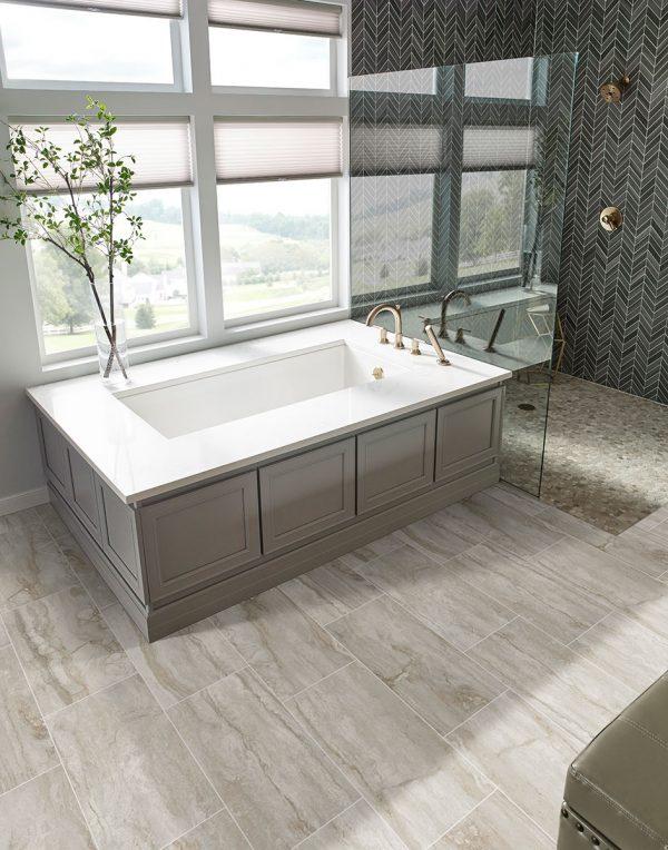 msi-tiles-flooring-bernini-camo-12x24-matte-2020-NBERCAM1224-N