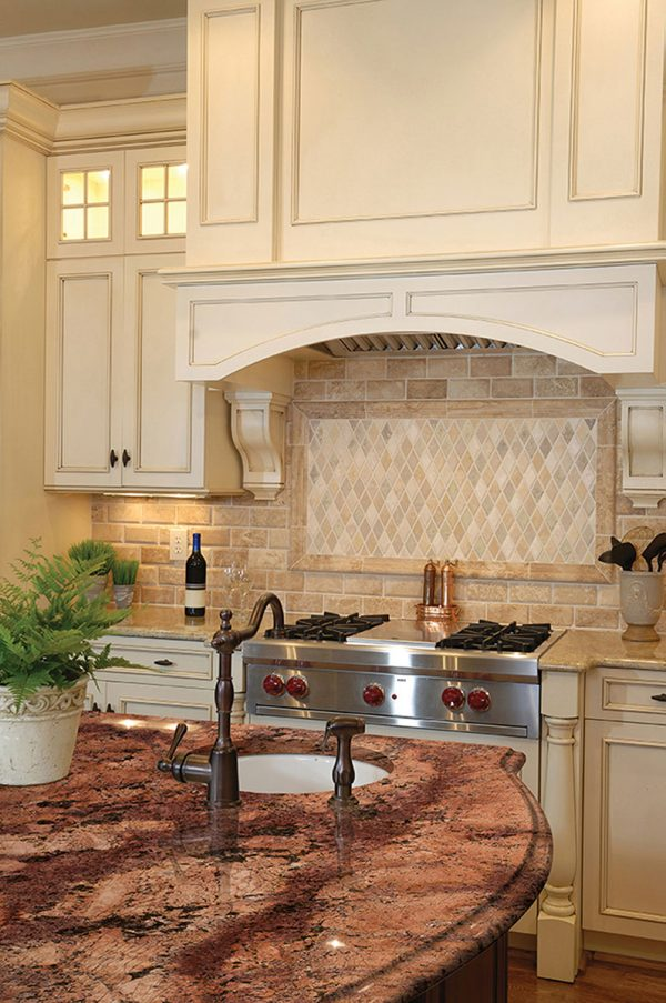 msi-tiles-flooring-durango-2x2-rhomboids-mosaic-SMOT-DUR-2X2RBT
