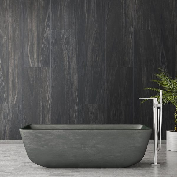 msi-tiles-flooring-braxton-midnight-10x40-matte-NBRAMID10X40