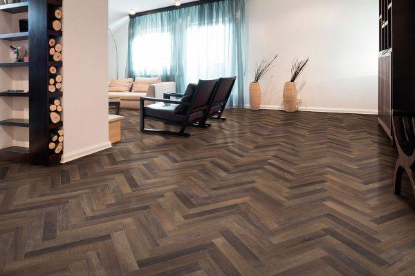 msi-tiles-flooring-upscape-bruno-6x40-NUPSBRU6X40