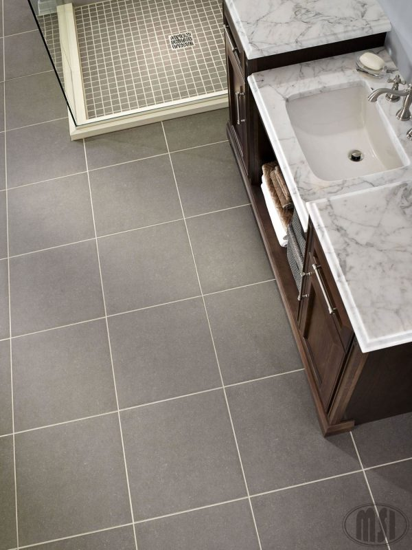 msi-tiles-flooring-dimensions-concrete-2x2-mosaic-NDIMCON2X2