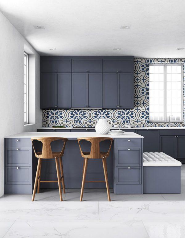 msi-tiles-flooring-praia-carrara-12x24-polished-NPRACAR1224P