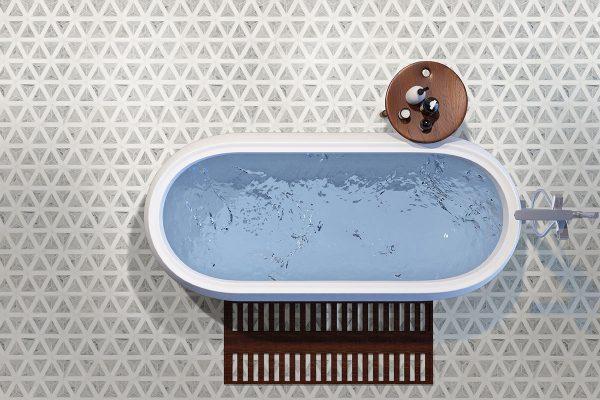 msi-tiles-flooring-carrara-white-faceted-polished-SMOT-CAR-FACEP