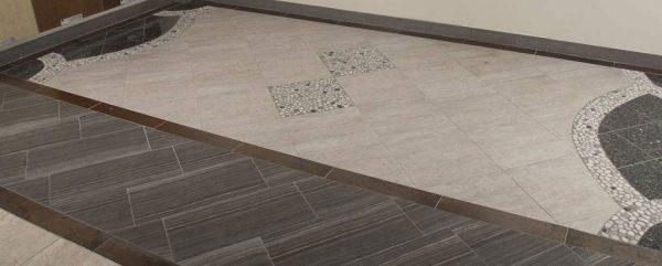msi-tiles-flooring-metropolis-cloud-3x12-bull-nose-NMETCLO3X12BN