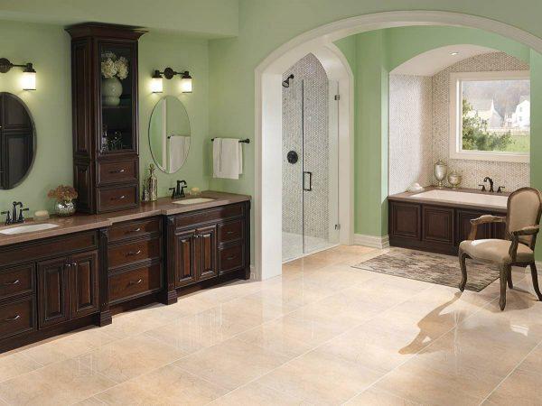 msi-tiles-flooring-aria-cremita-12x24-NARICRE1224P