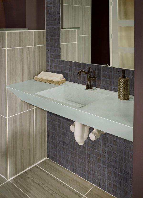 msi-tiles-flooring-focus-graphite-3x18-bull-nose-NFOCGRA3X18BN-R