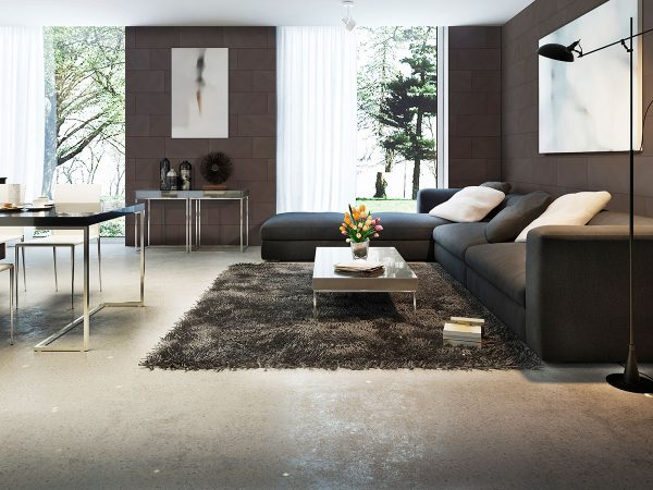 msi-tiles-flooring-optima-graphite-24x24-matte-NOPTGRA2424