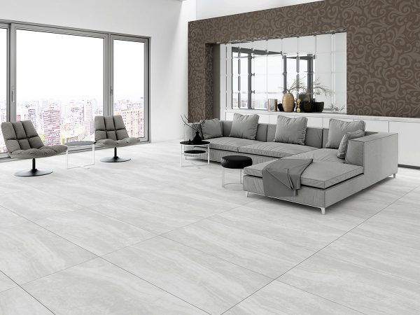 msi-tiles-flooring-praia-grey-12x24-polished-NPRAGRE1224P