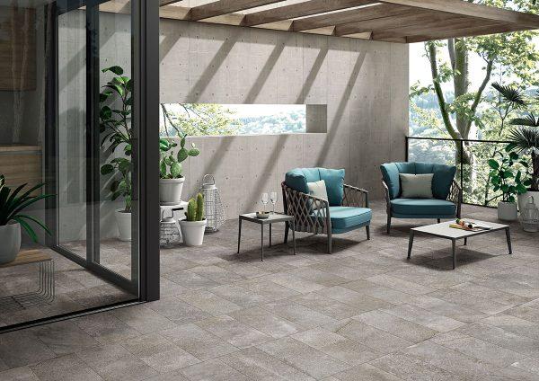 msi-tiles-flooring-brixstyle-gris-12x24-NBRIGRI1224