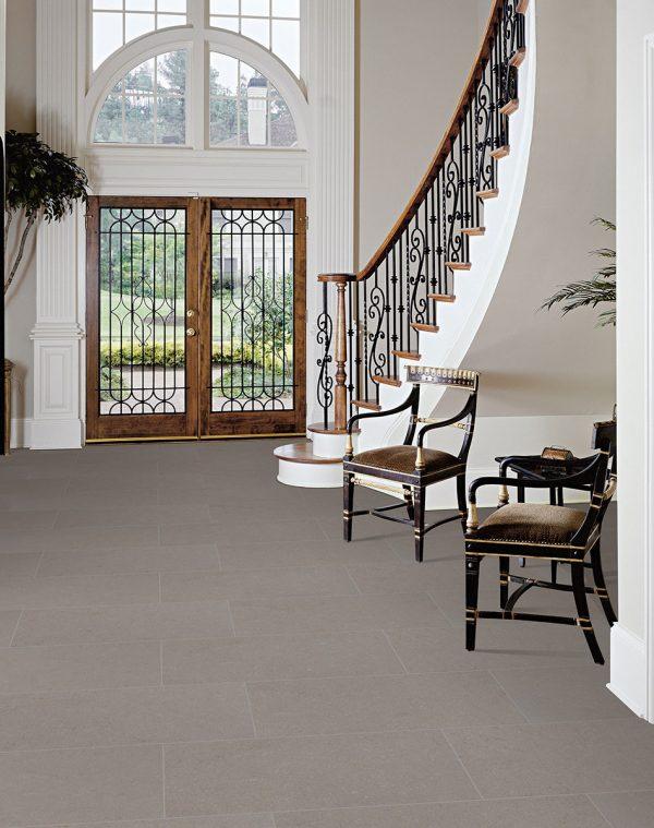 msi-tiles-flooring-dimensions-gris-24x24-2020-NDIMGRI2424-N