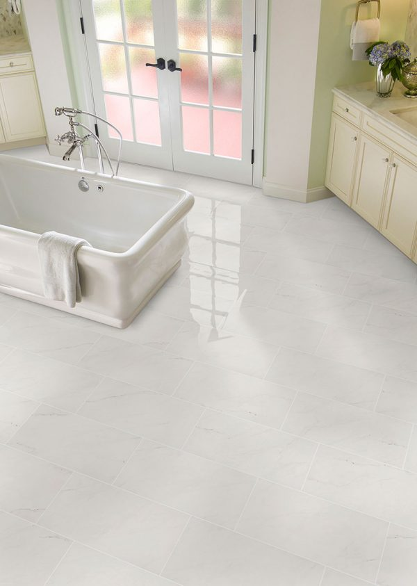 msi-tiles-flooring-aria-ice-12x24-NARICE1224P