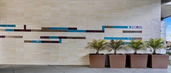 msi-tiles-flooring-tuscany-ivory-vein-cut-12x24-TTIVORYVC1224HF