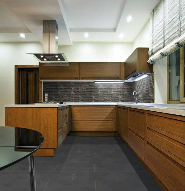msi-tiles-flooring-montauk-black-18x36-SMONBLK1836G