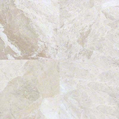 msi-tiles-flooring-new-diana-reale-TNEWDIAREAL1224