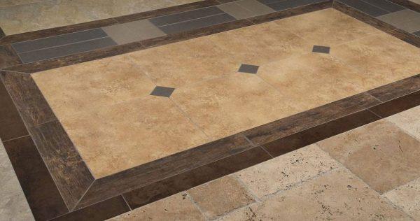 msi-tiles-flooring-redwood-mahogany-8x48-NREDMAH8X48