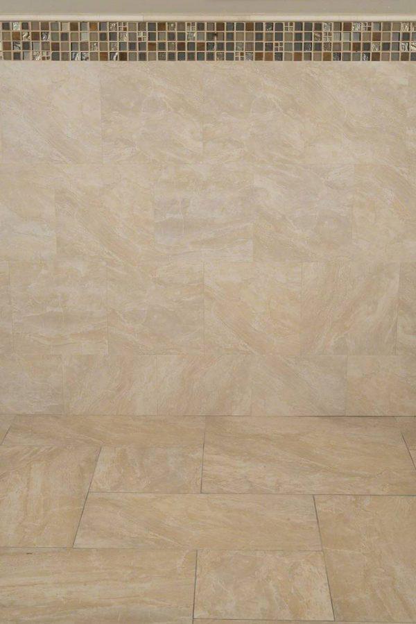 msi-tiles-flooring-pietra-onyx-16x32-NPIEONY1632P