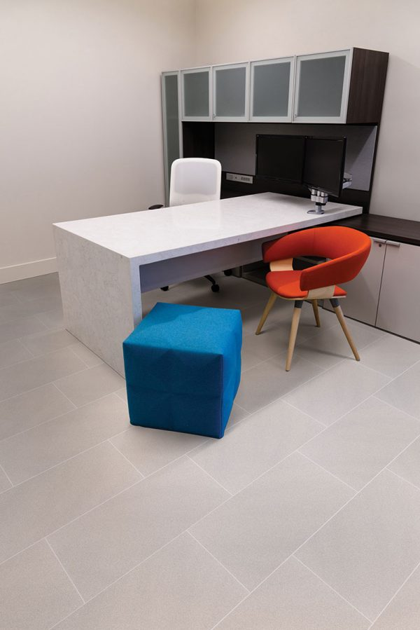 msi-tiles-flooring-optima-grey-24x24-matte-NOPTGRE2424