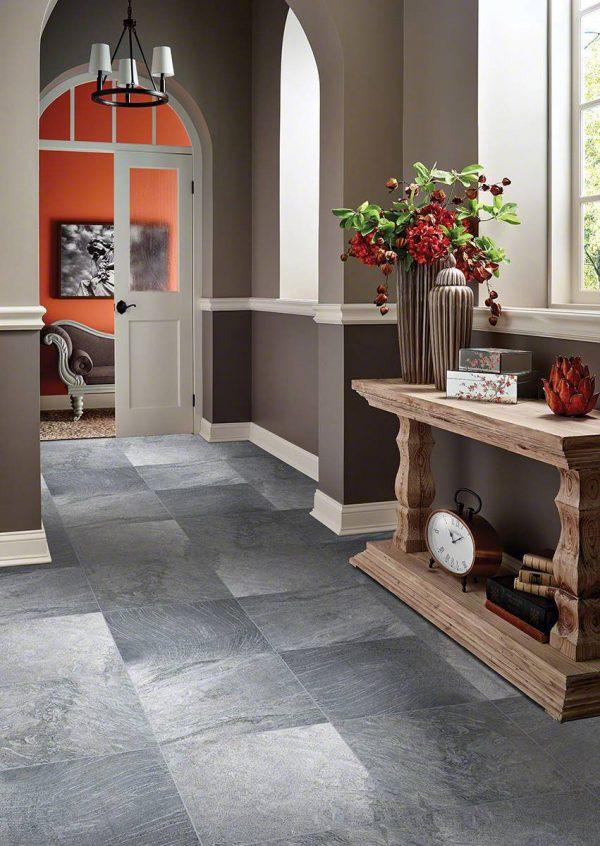 msi-tiles-flooring-ostrich-grey-24x24-gauged-SOSTGREY2424G