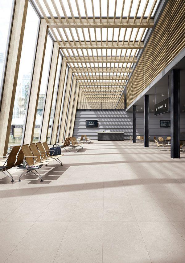 msi-tiles-flooring-livingstyle-pearl-18x36-NLIVSTYPEA1836