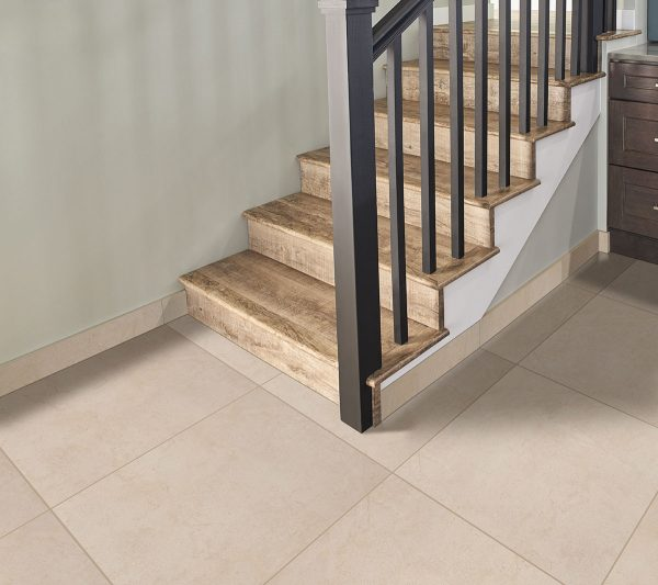 msi-tiles-flooring-philadelphia-18x18-TTPHILTRV1818HF