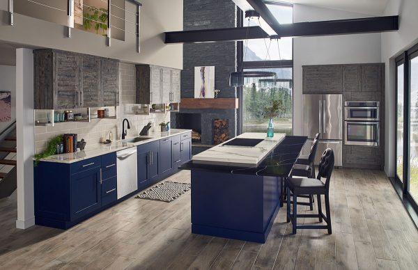 msi-tiles-flooring-portico-pearl-4x12-SMOT-PT-PORPEA412